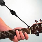 Planet Waves Gyorszár akusztikus és klasszikus gitárhoz
